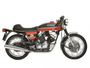 Moto-Morini-3-50