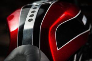 Moto-Morini-Milano-Eicma-2017 (10)