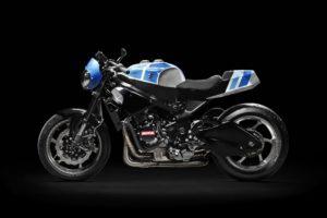 Suzuki-GSX-S750-Zero-by-Officine-GP-Design-10