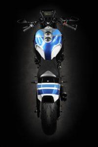 Suzuki-GSX-S750-Zero-by-Officine-GP-Design-7