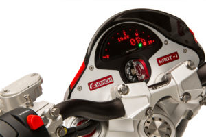 arch-mootrcycle-company-krgt-1-2018-dettaglio (6)