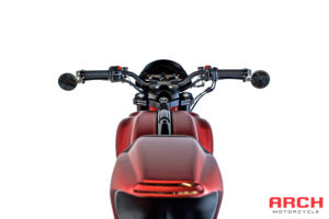 arch-mootrcycle-company-krgt-1-2018-dettaglio (7)