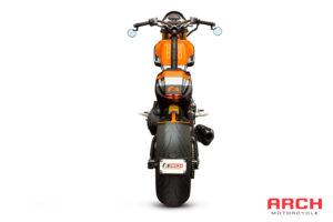 arch-mootrcycle-company-krgt-1-2018-tritone-posteriore-alto