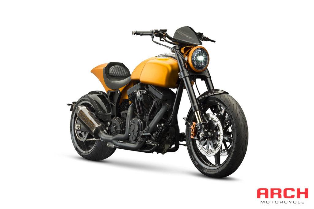 arch-mootrcycle-company-krgt-1-copper