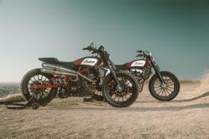 indian-scout-ftr1200-custom-13