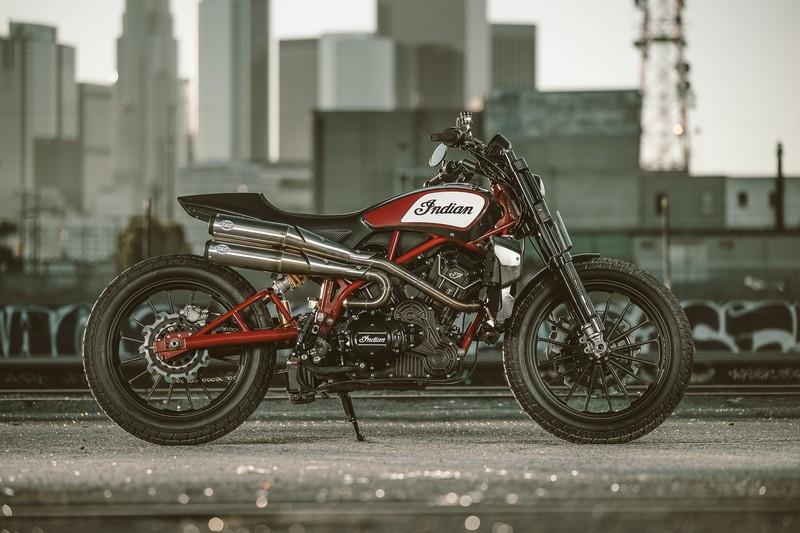 indian-scout-ftr1200-custom-6