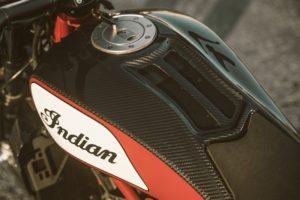 indian-scout-ftr1200-custom-7