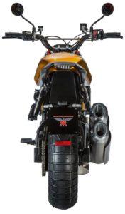 moto-morini-scarmbler-eicma-2017 (11)