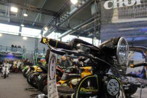Motor-Bike-Expo-Verona-2018-10