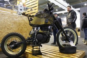 Motor-Bike-Expo-Verona-2018-101