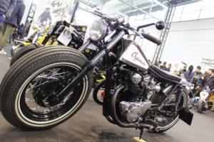 Motor-Bike-Expo-Verona-2018-11