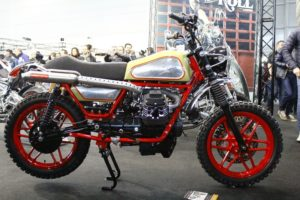 Motor-Bike-Expo-Verona-2018-13