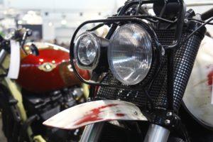 Motor-Bike-Expo-Verona-2018-14