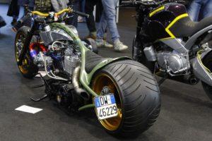 Motor-Bike-Expo-Verona-2018-21