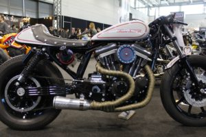 Motor-Bike-Expo-Verona-2018-22