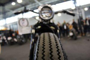 Motor-Bike-Expo-Verona-2018-25