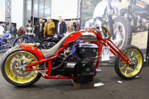 Motor-Bike-Expo-Verona-2018-26