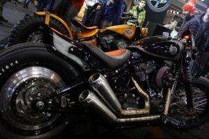 Motor-Bike-Expo-Verona-2018-30