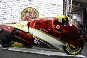 Motor-Bike-Expo-Verona-2018-34