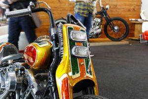 Motor-Bike-Expo-Verona-2018-4