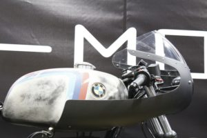 Motor-Bike-Expo-Verona-2018-47