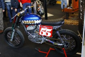 Motor-Bike-Expo-Verona-2018-49