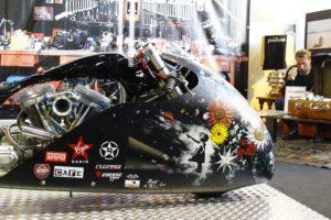 Motor-Bike-Expo-Verona-2018-51