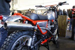 Motor-Bike-Expo-Verona-2018-55