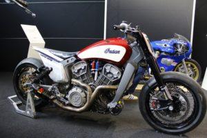Motor-Bike-Expo-Verona-2018-58