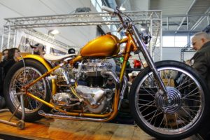Motor-Bike-Expo-Verona-2018-6