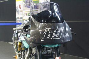 Motor-Bike-Expo-Verona-2018-66