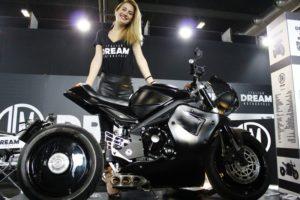 Motor-Bike-Expo-Verona-2018-69