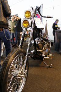 Motor-Bike-Expo-Verona-2018-7