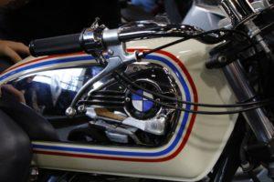 Motor-Bike-Expo-Verona-2018-71