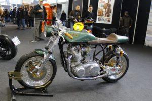 Motor-Bike-Expo-Verona-2018-74