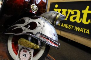 Motor-Bike-Expo-Verona-2018-86