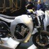 Motor Bike Expo 2018: l'edizione della maturità