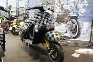 Motor-Bike-Expo-Verona-2018-9