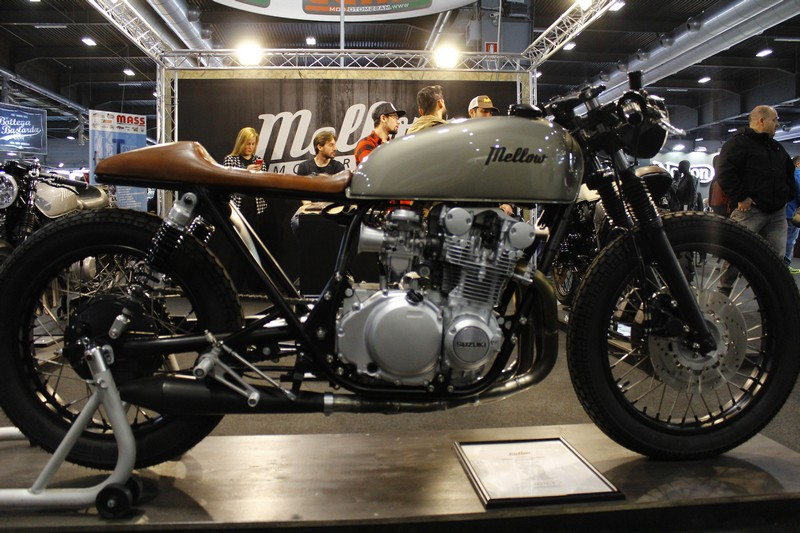 Motor-Bike-Expo-Verona-2018-91