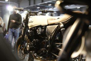 Motor-Bike-Expo-Verona-2018-92