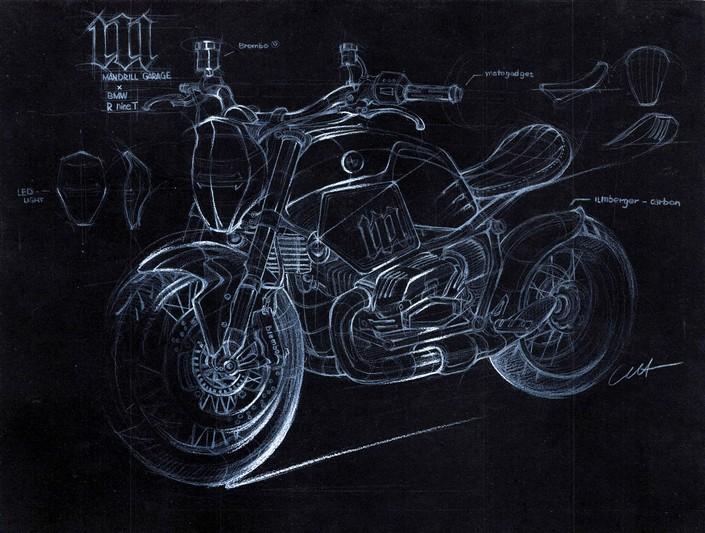 bmw-r-nine-t-dark-fighter-mandrill-garage-cina-14