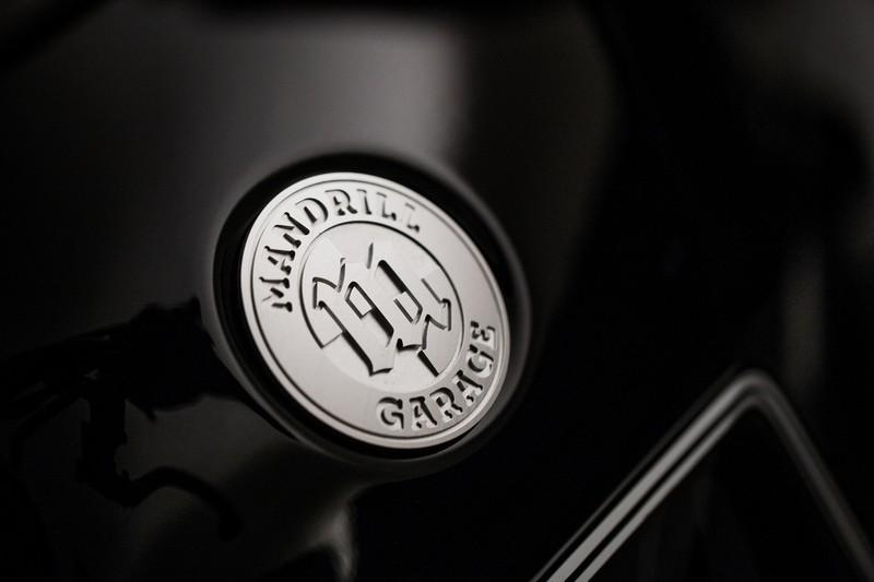 bmw-r-nine-t-dark-fighter-mandrill-garage-cina-17