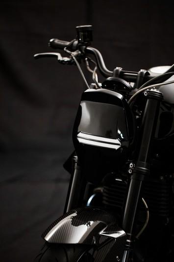 bmw-r-nine-t-dark-fighter-mandrill-garage-cina-4