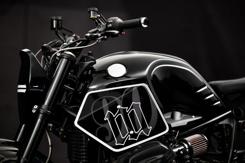 bmw-r-nine-t-dark-fighter-mandrill-garage-cina-6