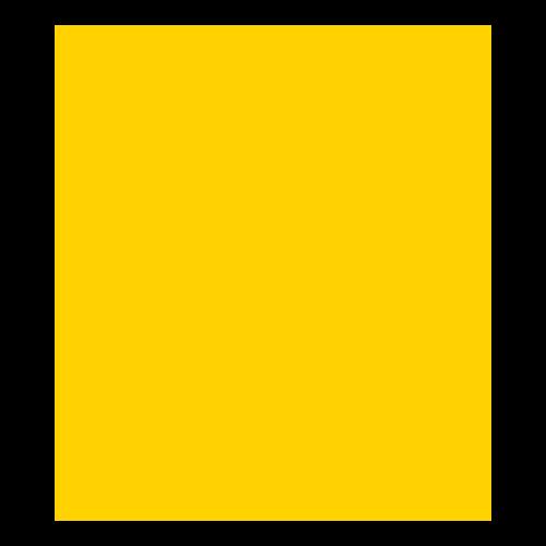Ducati-Custom-Rumble-2018-logo2