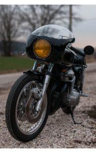 honda-cb-750-punto-moto-vicenza-10