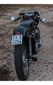 honda-cb-750-punto-moto-vicenza-11