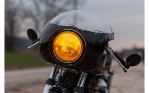 honda-cb-750-punto-moto-vicenza-15