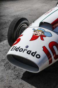 14610-1958MaseratiEldorado