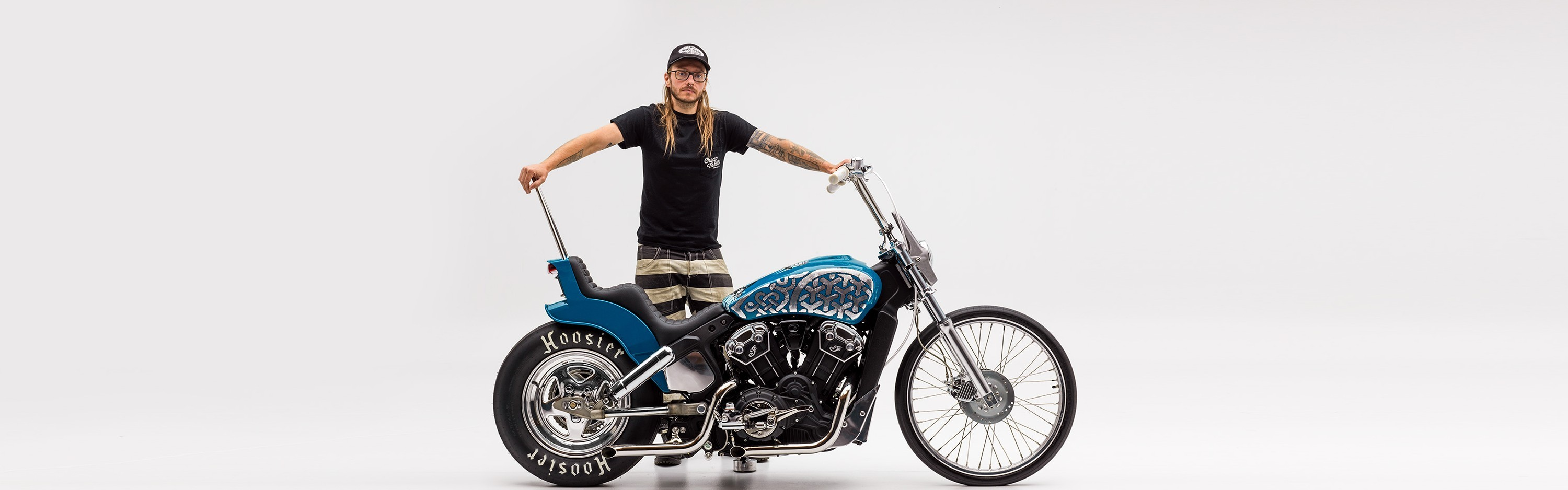 indian-motorcycle-the-wrench-scout-bobber-build-off-11